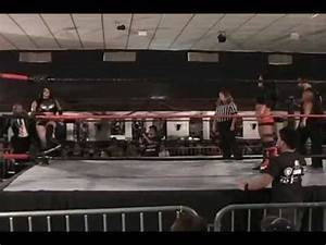The gallery for --> Santana Garrett Vs Chasyn Rance