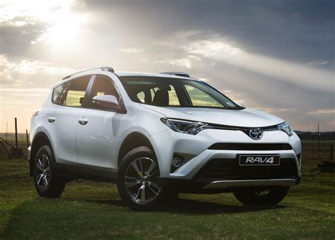 a toyota facelifted toyota rav4 2015 first drive cars co za