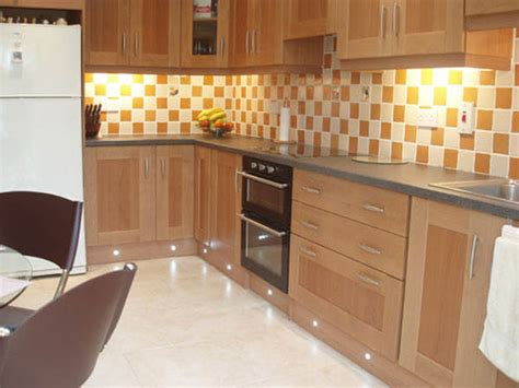 kitchen cabinets hardware placement buy the best kitchen cabinet hardware hac0 6091