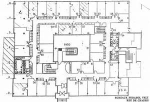 Controle Technique Velizy : bureaux vendre velizy villacoublay 78140 2 904 m 2280 ~ Medecine-chirurgie-esthetiques.com Avis de Voitures