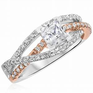 thanksgiving ringoff sale matching trio sets bridal With diamond wedding ring sets on sale