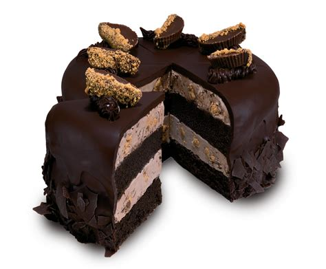 Cake Batter Layers Cold Stone Creamery Signature Cakes Starbucks Iced Coffee Jar Benefits Of Zensure Shape Up Grocery Store Review Good Health Long Term With Mct Oil Black Sweetened