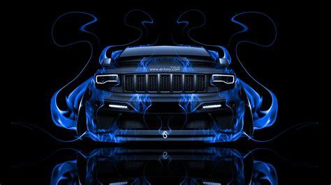 srt8 jeep logo jeep srt8 wallpaper wallpapersafari