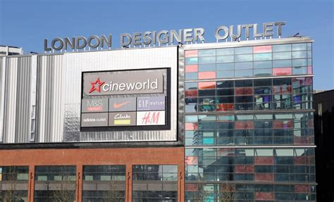 best shopping centers in london vlondoncity co uk