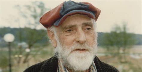 friedensreich hundertwasser biography childhood life