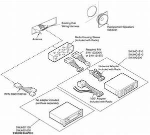2007 John Deere 3520 Wiring Diagram
