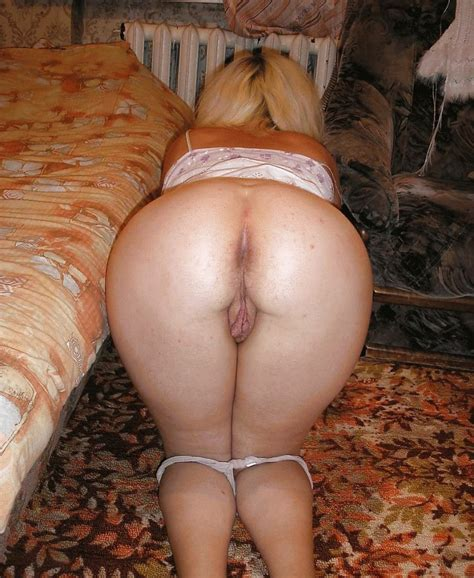 Nude Moms Nice Mature Butts On These Homemade Porn