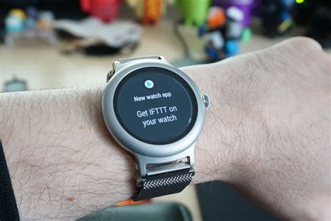 android wear vs samsung gear which smartwatch should you buy pcworld