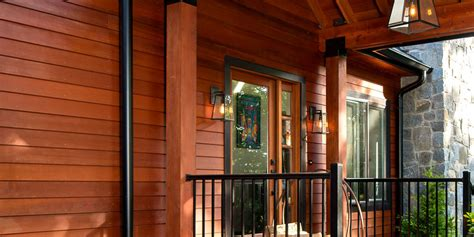 Shiplap Siding * Ship-lap Siding Prices Patterns Pictures