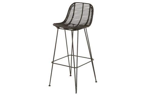 chaise cuisine design pas cher best chaises de bar pas cher gallery design trends 2017