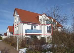 Wohnung Mieten In Vellmar : wohnung in vellmar eigentumswohnungen in vellmar glaserei mit wohnung in 34246 vellmar planen ~ Watch28wear.com Haus und Dekorationen