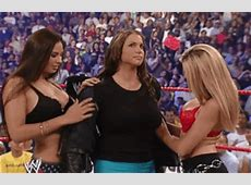 Wwe GIF Find & Share on GIPHY