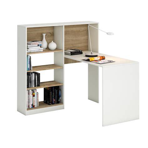 Schreibtisch Regal Ikea by Ikea Regal Mit Schreibtisch Nazarm