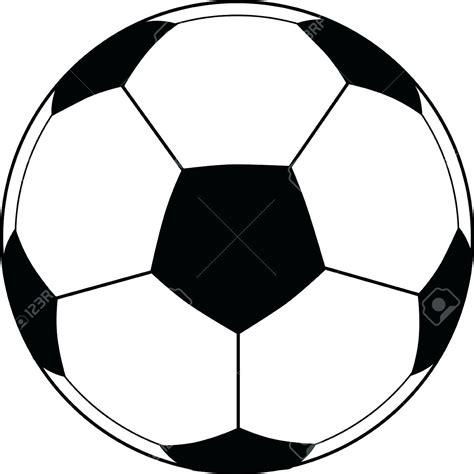 soccer template template soccer template printable