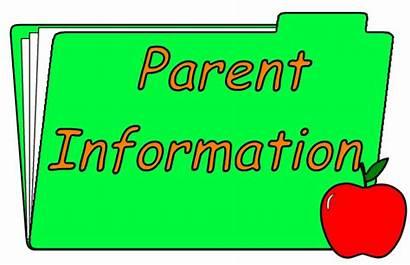 Clip Words Word Parent Clipart Signs Folder