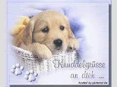 Grüße GB Bilder, Knuddel Gruesse GB Eintrag Facebook