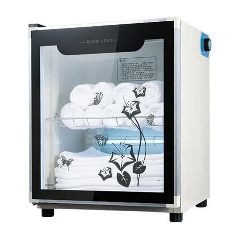 Commercial Towel Warmer by Towel Warmer Cabinet Uv Sterilizer For Salon Equipment