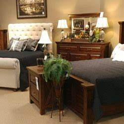 Ashley Furniture HomeStore 23 Photos 37 Reviews