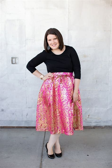 shabby apple gold skirt favorite style posts of 2015 still being molly