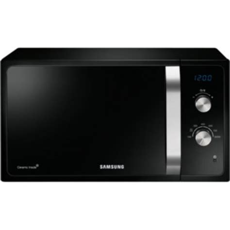 plateau micro onde samsung micro ondes happy achat boulanger