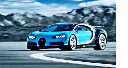Fastest Cars Speed Koenigsegg Agera God Bugatti