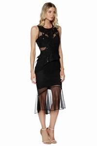 Rent Formal Designer Dresses
