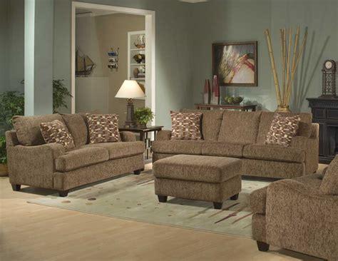 livingroom furniture set plushemisphere brown sofa sets
