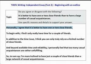 Toefl Essay Samples nyu mfa creative writing application deadline boston university creative writing undergraduate congo river homework help