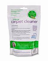 Carpet Steam Cleaner Sale