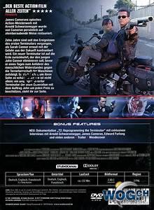 Terminator 2 Tag Der Abrechnung Stream : terminator 2 tag der abrechnung dvd filme world of games ~ Themetempest.com Abrechnung