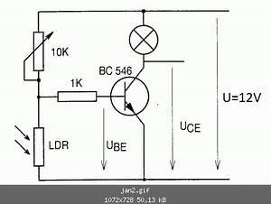 Wie Funktioniert Bewegungsmelder : d mmerungsschalter mit zeitschaltuhr dynamische amortisationsrechnung formel ~ Markanthonyermac.com Haus und Dekorationen