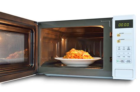 toaster microwave oven the 5 best microwave toaster oven combo to buy in july 2019