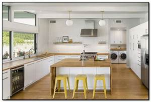 Hanging pendant lights over kitchen island home and