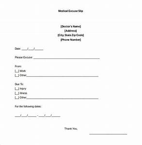 have someone write an essay for you my homework help reviews can you help me with my accounting homework