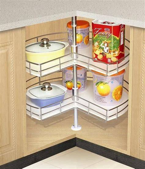 Kitchen Accessories That Suit Your Needs And Style Http