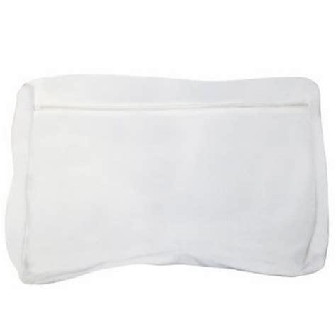 sobakawa cloud pillow sobakawa ultimate contour cloud pillow new ebay