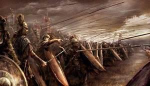 Predicaciones Cristianas - Estrategia para la victoria