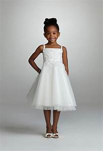 flower girl dresses for a summer wedding flower girl With dresses for flower girl in wedding