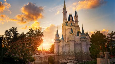 walt disney world annual pass price increases