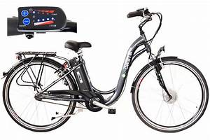 E Bike Von Prophete : neu elektro fahrrad prophete e bike pedelec off limit 28 ~ Kayakingforconservation.com Haus und Dekorationen