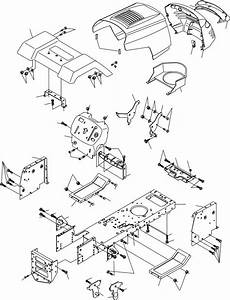 Ayp Pr16h42sta User Manual