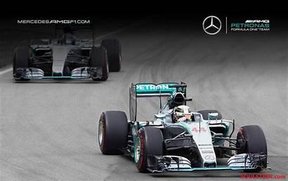 Petronas Mercedes Amg Wallpapers Formula Wallpapersafari Alert