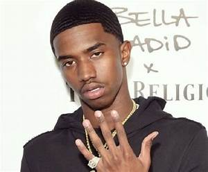 Christian Combs Height, Age, Girlfriend, Family, Biography ...