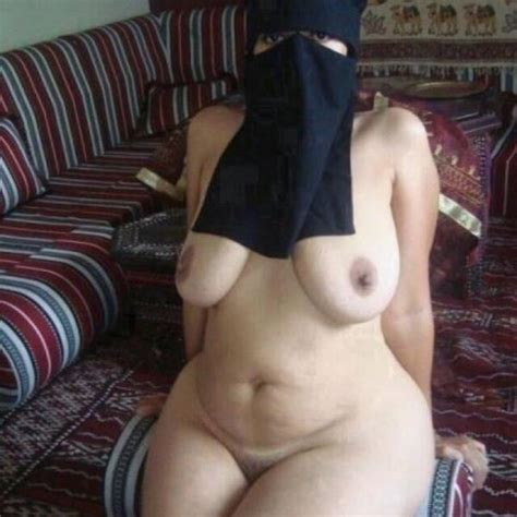 صور سكس محجبات جديده Hd ساخنه Photo Sex Veiled سكس محارم