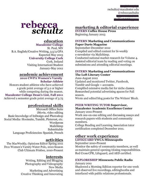 freelance makeup artist resume sample resumes sample