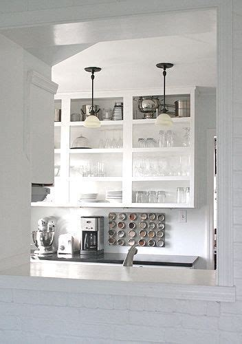 popular colors for kitchens 557 best kitchen remodel images on home home 4315