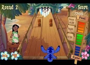 Online Kinder Spiele : kinderspiele ab 7 jahre online kostenlos ~ Orissabook.com Haus und Dekorationen