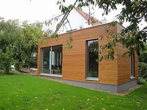 Kosten Anbau Flachdach : anbau gie en architekturb ro anke indra ~ Lizthompson.info Haus und Dekorationen