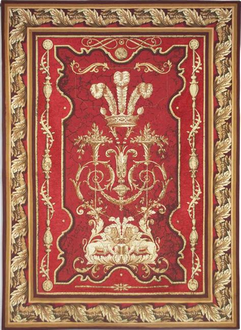 sovereign tapestry abstract modern tapestries and wall hangings