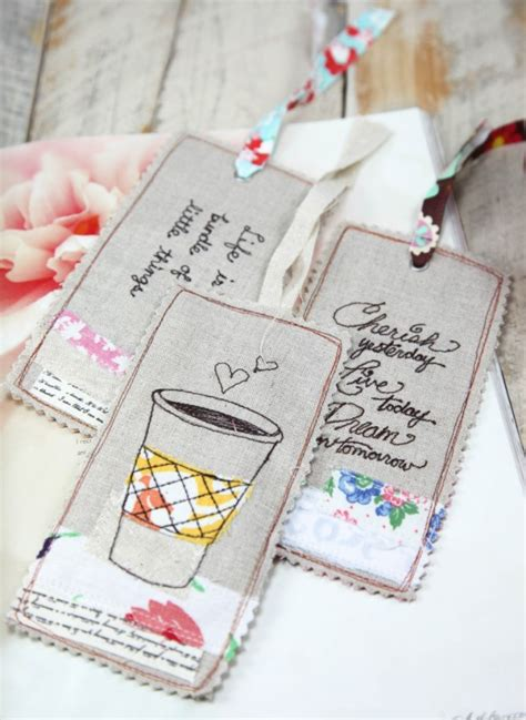 book lovers  creative diy bookmark ideas